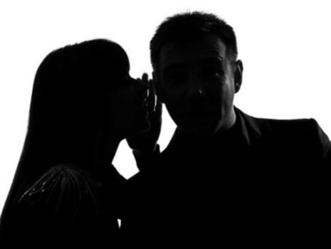 Как самостоятельно защититься от злых и завистливых людей