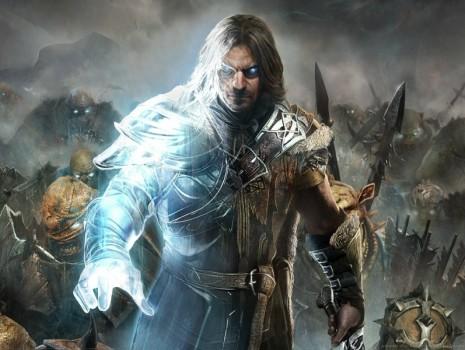 Боевая магия — разновидности защитных заклинаний