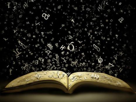 Сильный заговор на исполнение желания и мечты