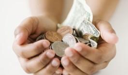 Как самостоятельно сделать приворот на деньги