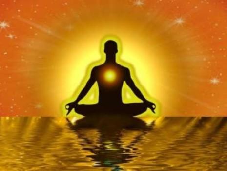 Древние мантры на санскрите и их значение