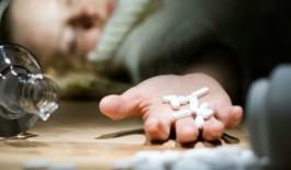 Заговор от наркомании в домашних условиях