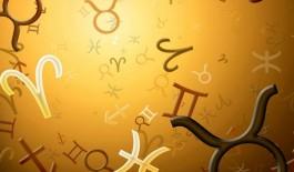 Какие эрогенные зоны у знаков Зодиака