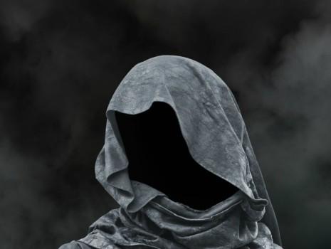 Зелье невидимости — заклинания и способы приготовления