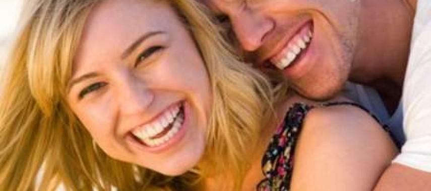 Характеристика и совместимость мужчины Овна в любви и отношениях