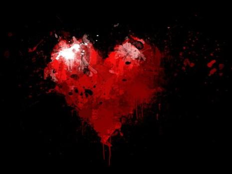 Сильный любовный приворот который нельзя снять