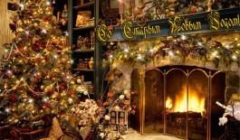 Гадание на Старый Новый год на любовь и будущее