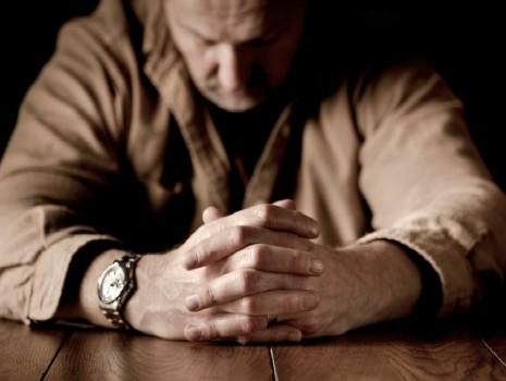 Молитвы на любовь девушки к парню которые работают