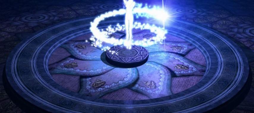 Кельтские руны и их значение в защитной магии