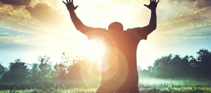 Молитвы на деньги и удачу в работе на каждый день