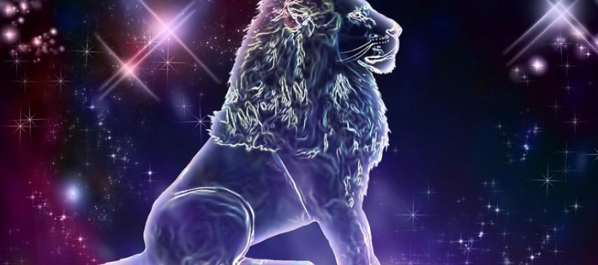 Знак Зодиака Лев и его совместимость с другими знаками