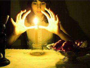 Как определить приворот - обряды и ритуалы