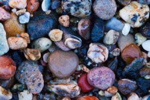 Камень от сглаза и порчи - какой самый сильный