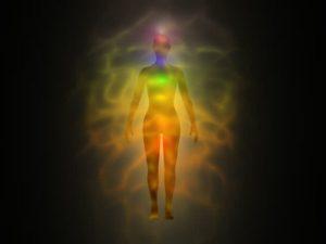 Магическое воздействие на человека - как узнать и защититься