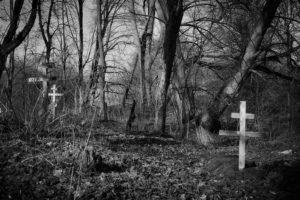 Черный ритуал для возвращения любви