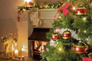 Гадания на Старый Новый год на Васильев Вечер