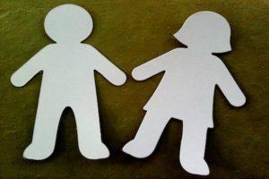 Как отвадить любовника от жены