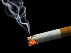 как приворожить сигаретой