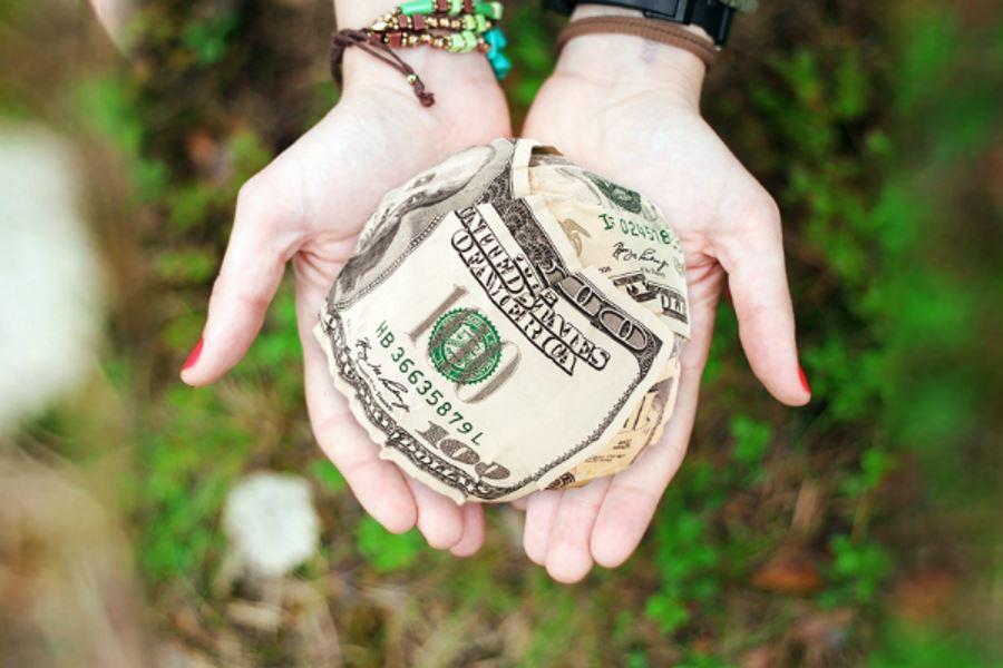 Вуду магия в домашних условиях на деньги в какие сроки должны вернуть деньги по закону потребителей
