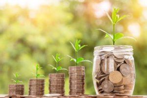 Советы и приметы на деньги