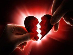 Любовная магия - любовный приворот