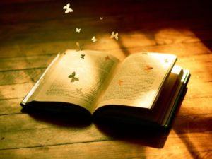 Молитва на удачу на экзамене