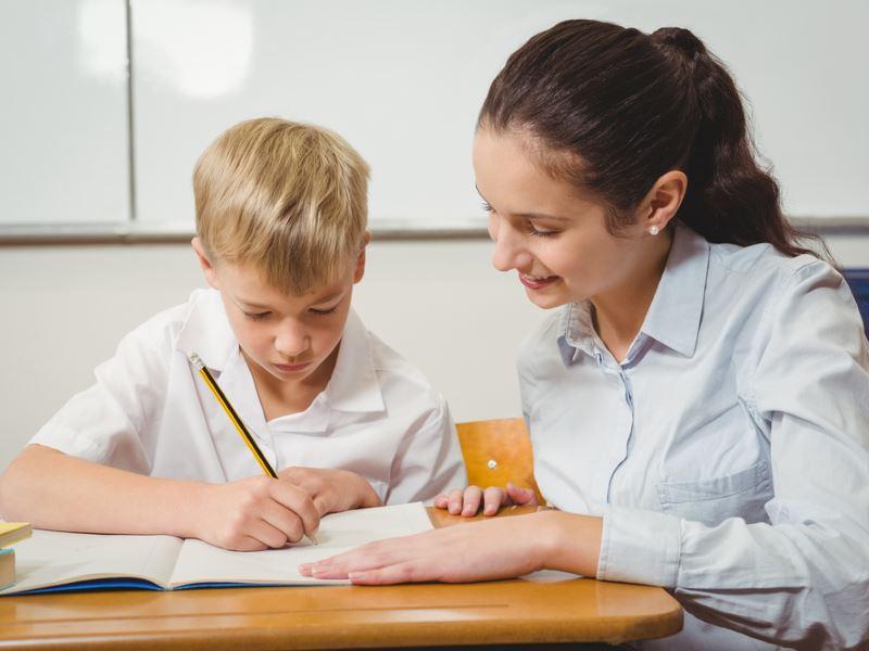 Самые эффективные заговоры заклинания и молитвы на хорошую учебу