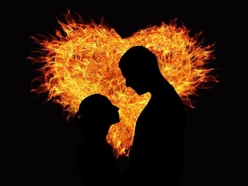 Сильные заговоры на любовь мужчины, читать в домашних условиях заговор белой магии на любовь мужчины