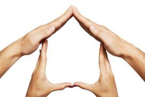 Как защитить свой дом от негативного магического воздействия