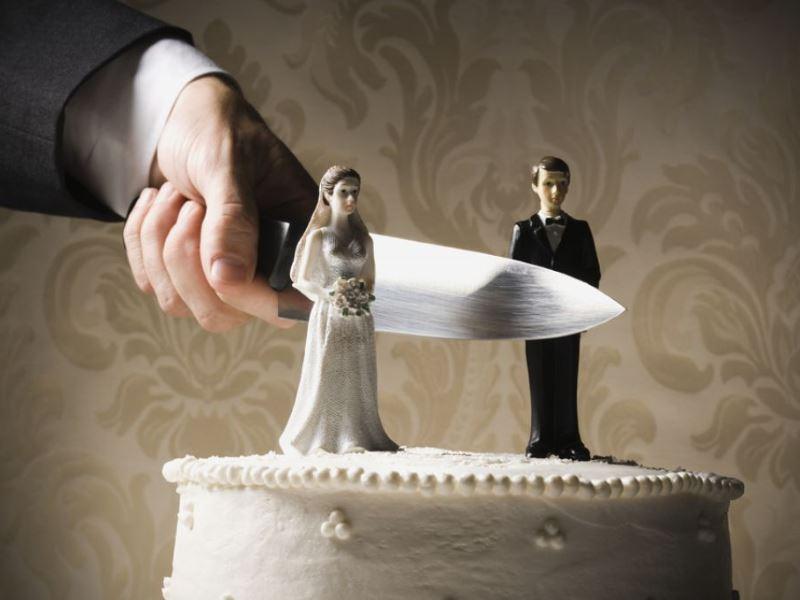 Как сделать рассорку на мужа от себя 653