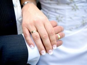 Женщина Телец в браке