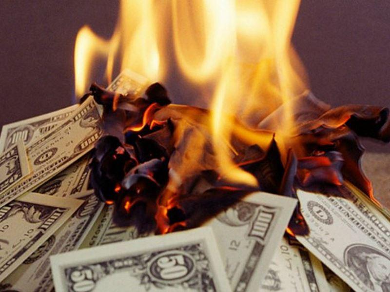 Заговоры порчи на деньги заговоры на деньги простой