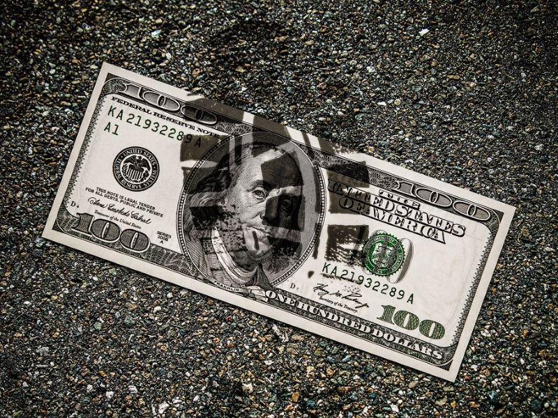 Заговор на снятие порчи с денег комментарии к закону о санитарно эпидемиологическом благополучии