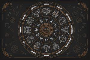 Индивидуальность каждого знака Зодиака