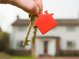 Заговоры на продажу недвижимости