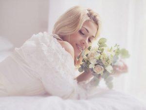 Как удержать мужа в семье заговорами и молитвами