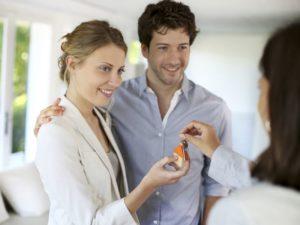 Заговор на продажу квартиры - подготовка к ритуалу