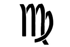 самый умный знак Зодиака - Девы
