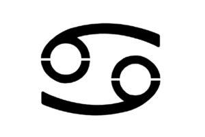 самый умный знак Зодиака - Раки
