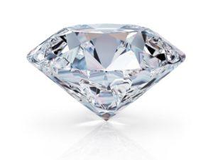 алмаз для овна