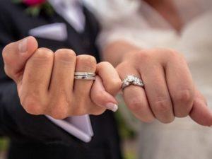 Мужчина Рыбы и женщина Рыбы в браке