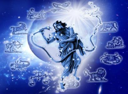Мужчина Змееносец – его характеристика и совместимость в любви