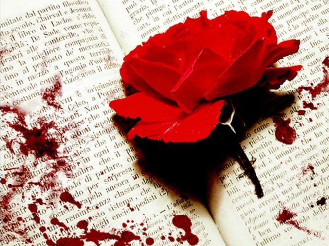 Как поставить защиту от приворота на месячной крови помочь жертве любовного приворота православие