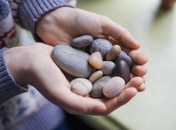 Камни талисманы по знакам Зодиака в домашних условиях