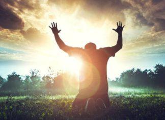 molitvy-na-udachu-i-dengi
