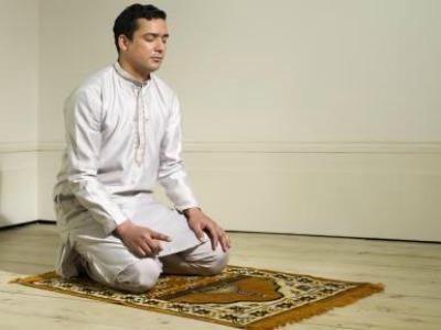 Мусульманская молитва на удачу и деньги