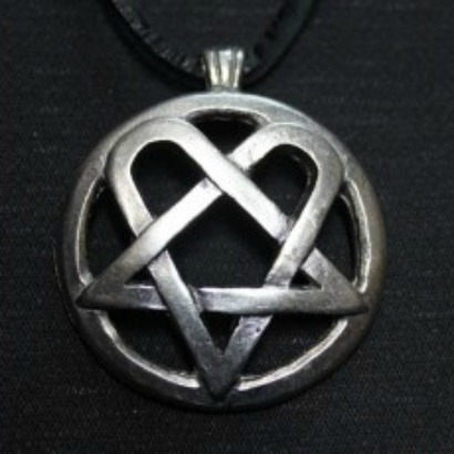 Оккультные символы и значение магических знаков