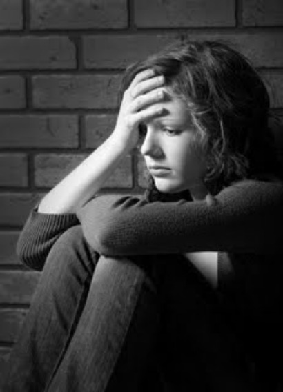 Способы снять порчу на одиночество самостоятельно