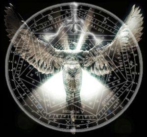 Магическая защита от злых и завистливых людей