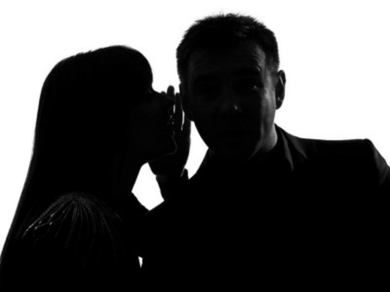 Защита от злых и завистливых людей в домашних условиях